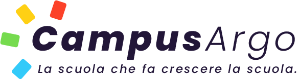 CampusArgo
